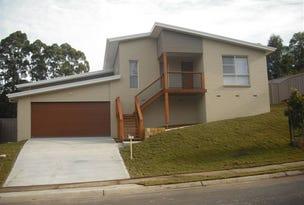 2 Berkeley Drive, Coffs Harbour, NSW 2450