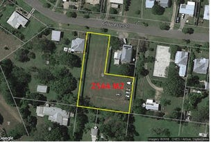 8 Gloucester Street, Woodford, Qld 4514
