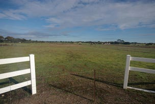 Lot/4 School Road, Yorketown, SA 5576