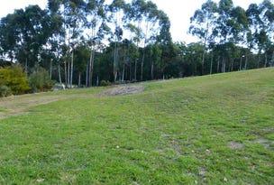 9 The Fairway, Tallwoods Village, NSW 2430