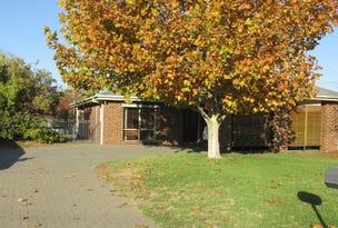 11  Western Road, Cohuna, Vic 3568