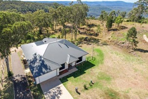 21 Piccadilly Court, Mount Lofty, Qld 4350