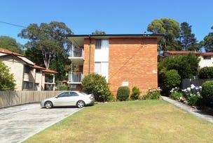 5/9 Riou Street, Gosford, NSW 2250