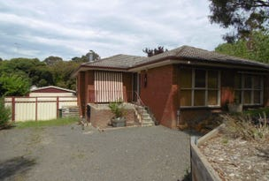 42 Fore Street, Whittlesea, Vic 3757