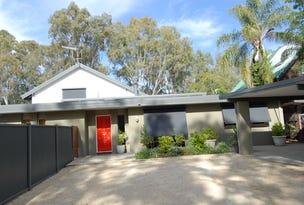 302 RIVER STREET, Deniliquin, NSW 2710