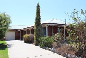 32 Hickory Street, Thurgoona, NSW 2640