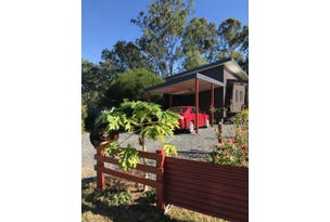 Horse Creek, address available on request
