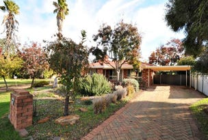 7 Gregory Court, Dubbo, NSW 2830