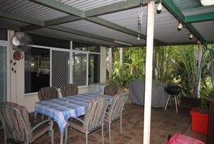 ** Flinders Highway, Charters Towers, Qld 4820