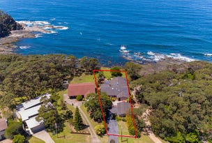 71 Tallawang Avenue, Malua Bay, NSW 2536