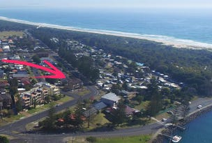 21  Beach St, Tuncurry, NSW 2428
