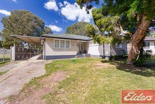 28 Tasman Avenue, Lethbridge Park, NSW 2770