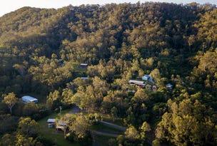 1090 Maitland Vale Road, Rosebrook, NSW 2320