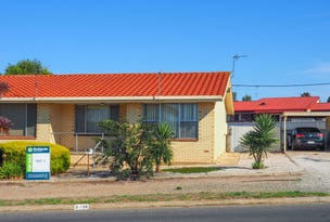 3/39 Duncan Avenue, Port Lincoln, SA 5606