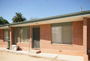 2/453 Maher Street, Deniliquin, NSW 2710