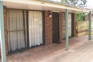 16/6 Main Street, Scone, NSW 2337