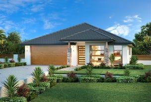 11 Silverton Street, Grafton, NSW 2460