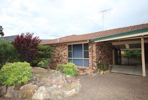 7 Sauterne Close, Muswellbrook, NSW 2333