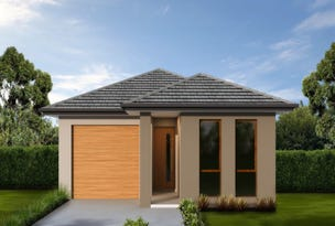 lot 1443 Calderwood Valley, Calderwood, NSW 2527