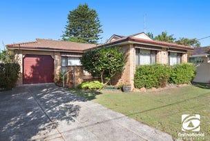 5 Barnard Crescent, Toukley, NSW 2263