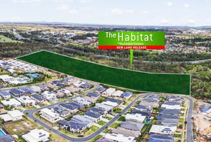 Lot 803, Habitat Lots, Rochedale, Qld 4123