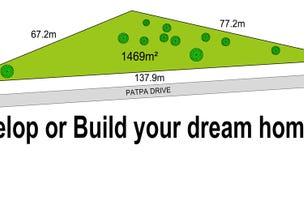 2/6 Patpa Avenue, Sheidow Park, SA 5158