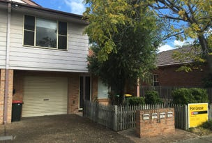 2/23 Sunderland Street, Mayfield, NSW 2304