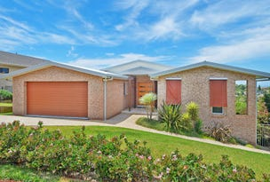 34 Ocean Ridge Terrace, Port Macquarie, NSW 2444