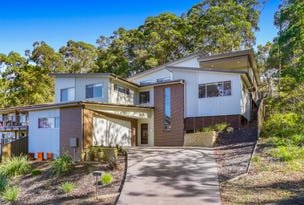 7 Brisbania Cl, Saratoga, NSW 2251