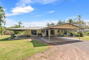 25 Parakeet Place, Howard Springs, NT 0835