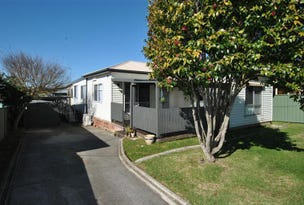 16 Jervis Street, Greenwell Point, NSW 2540