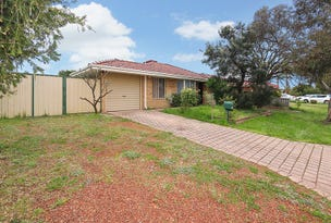 28 Waterhall Road, South Guildford, WA 6055