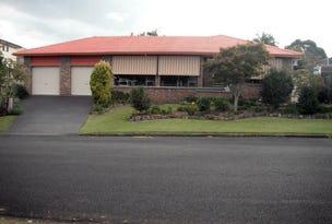 10 Balmaringa Place, Taree, NSW 2430