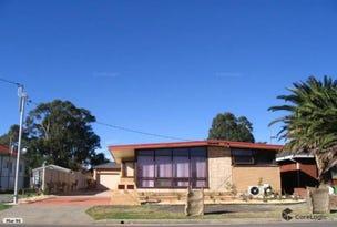 33 Wentworth Street, Oak Flats, NSW 2529
