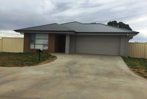 1 Parry Lane, Leeton, NSW 2705