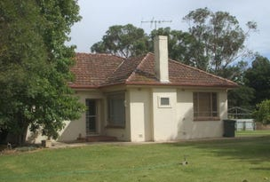 7 Billing Road, Worrolong, SA 5291