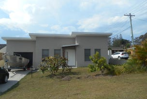 House/45 Arthur St, South West Rocks, NSW 2431