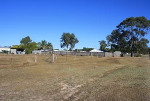 Lot 27 Perceval Street, Leyburn, Qld 4365