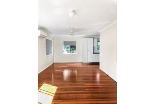 34 George Street, Murwillumbah, NSW 2484
