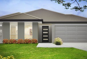 Lot # 2635 Easy Street, Diggers Rest, Vic 3427