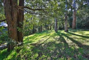 9 CAMBEWARRA LOOKOUT ROAD, Beaumont, NSW 2577