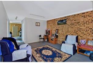 3/160 Lakedge Avenue, Berkeley Vale, NSW 2261