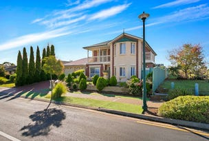 35 Bluestone Drive, Walkley Heights, SA 5098