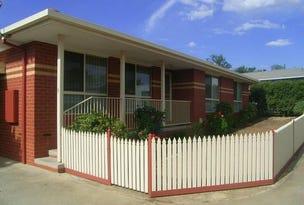 1/24 Retreat Road, Flora Hill, Vic 3550