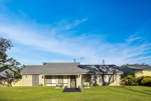 54 Warrego Drive, Sanctuary Point, NSW 2540
