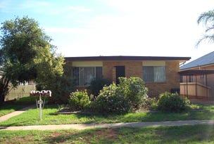 1/45 KOOKORA STREET, Griffith, NSW 2680