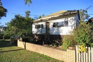 50 Wardrop Street, Murwillumbah, NSW 2484