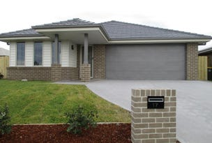17 Harrop Pde, Thornton, NSW 2322