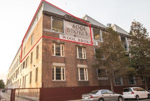 307/14 Milford Street, Islington, NSW 2296