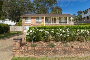 73 Karoola Cres, Surfside, NSW 2536